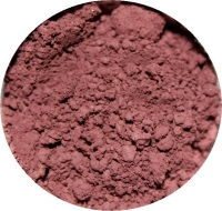 Moonberry Mineral Blush (M)
