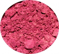 Orchid Mineral Blush (S-M)