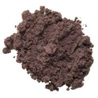Royalty Loose Mineral Matte Shadow